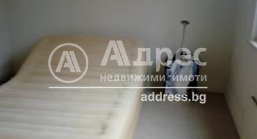 Тристаен апартамент, Плевен, Идеален център, 469385, Снимка 16