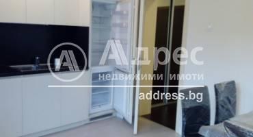 Тристаен апартамент, Плевен, Идеален център, 469385, Снимка 2