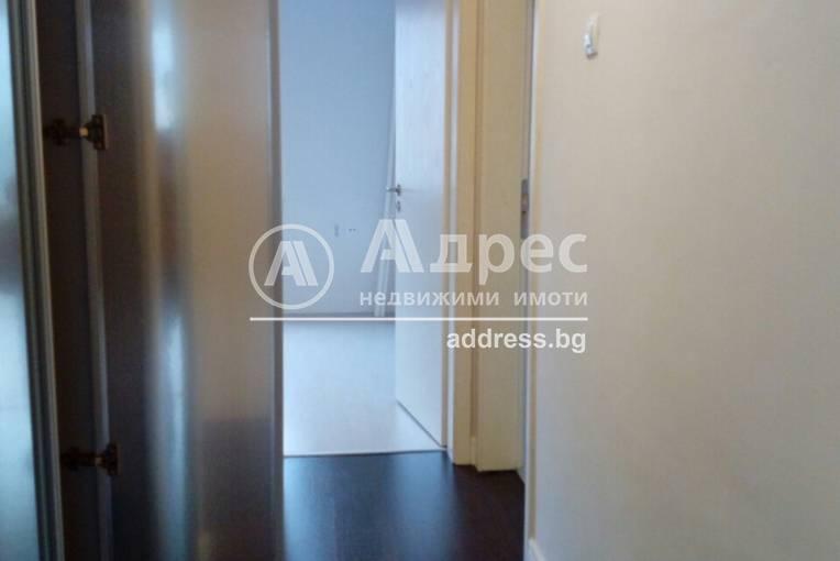 Тристаен апартамент, Плевен, Идеален център, 469385, Снимка 13