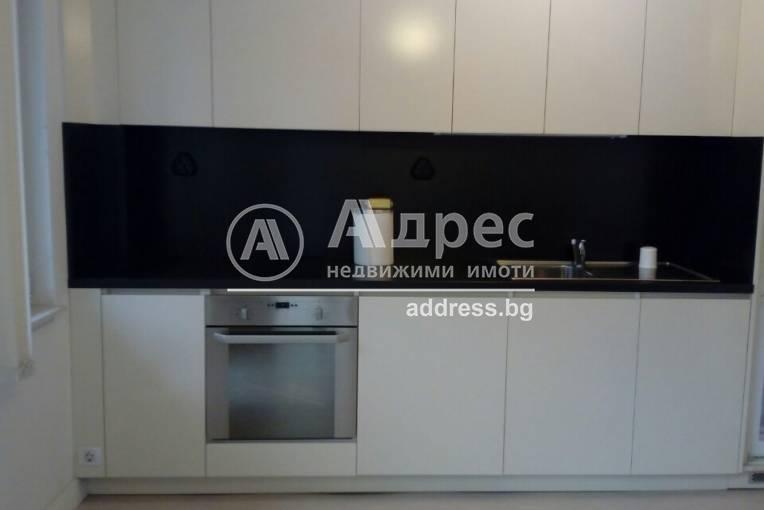 Тристаен апартамент, Плевен, Идеален център, 469385, Снимка 4