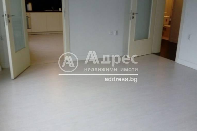 Тристаен апартамент, Плевен, Идеален център, 469385, Снимка 9