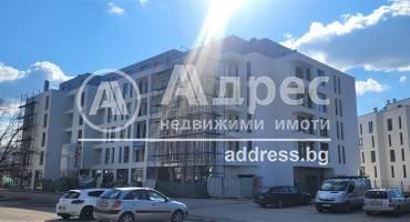 Тристаен апартамент, София, Обеля 2, 483385
