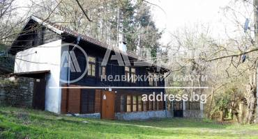 Къща/Вила, Медвен, 513385, Снимка 1
