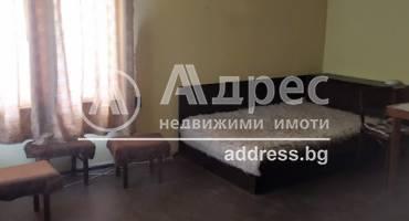 Тристаен апартамент, София, Борово, 528386