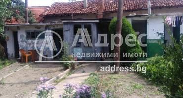Къща/Вила, Сливен, Широк център, 215388, Снимка 1