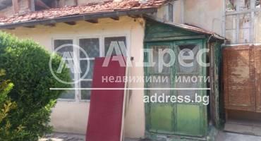 Къща/Вила, Сливен, Широк център, 215388, Снимка 3