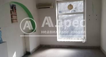 Магазин, Хасково, Център, 313388, Снимка 2