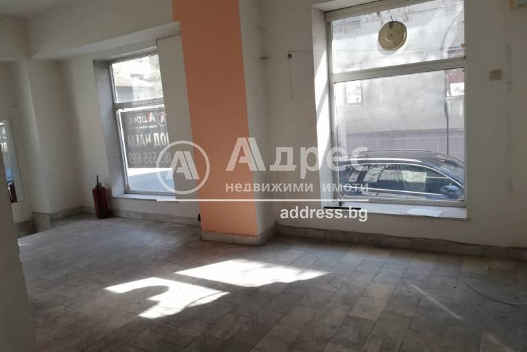 Магазин, Хасково, Център, 313388, Снимка 1