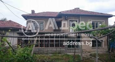Къща/Вила, Питово, 407388, Снимка 1