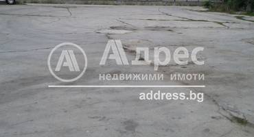 Цех/Склад, Варна, Западна Промишлена Зона, 280389, Снимка 2