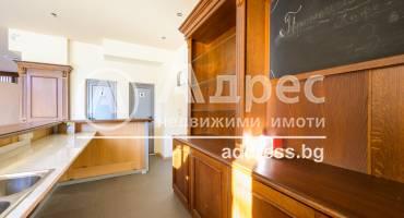 Магазин, Пловдив, Младежки хълм, 458389, Снимка 3