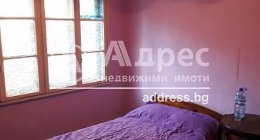 Тристаен апартамент, Благоевград, Център, 500389, Снимка 1