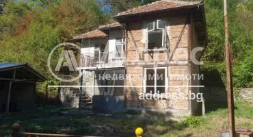 Къща/Вила, Плачковци, Нейковци, 494390, Снимка 1
