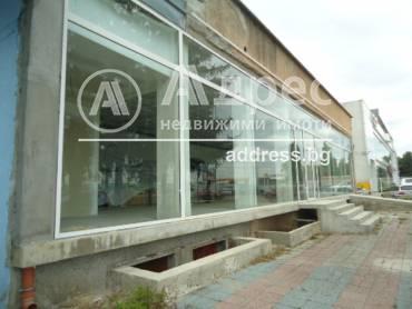 Магазин, Добрич, Добротица, 247391, Снимка 1