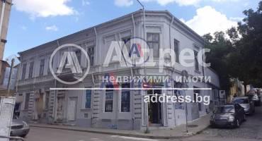 Къща/Вила, Шумен, Център, 455391, Снимка 1