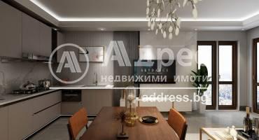 Двустаен апартамент, София, Обеля 2, 483392, Снимка 1