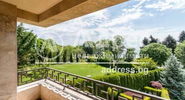 Многостаен апартамент, Варна, Морска градина, 298393, Снимка 1