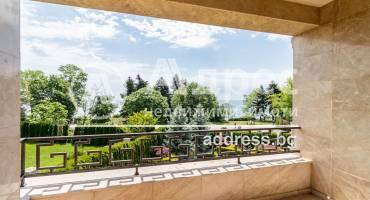 Многостаен апартамент, Варна, Морска градина, 298393, Снимка 2
