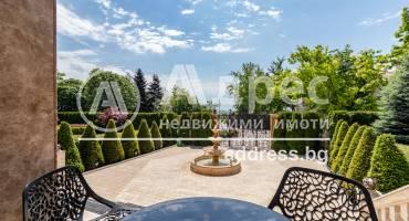 Многостаен апартамент, Варна, Морска градина, 298393, Снимка 3