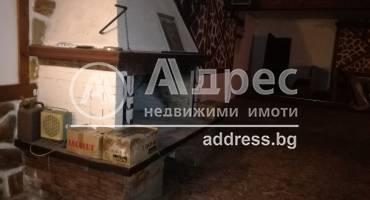 Магазин, Пазарджик, Идеален център, 429393, Снимка 1