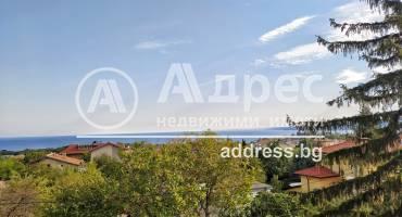 Къща/Вила, Варна, м-ст Траката, 493394, Снимка 1