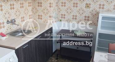 Двустаен апартамент, Пловдив, Филипово, 521395, Снимка 1