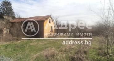 Къща/Вила, Ново село, 267396, Снимка 1