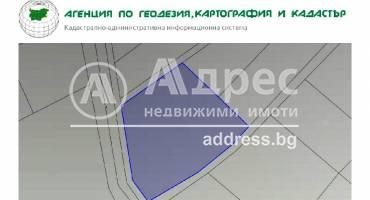Земеделска земя, Благоевград, Първа промишлена зона, 488396, Снимка 1