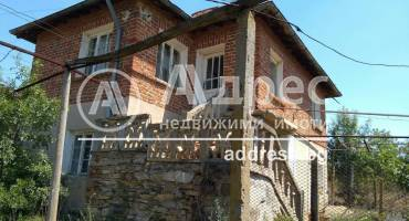 Къща/Вила, Александрово, 491397, Снимка 1