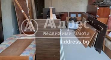 Магазин, Варна, Левски, 521397, Снимка 1