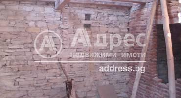 Къща/Вила, Винарово, 319398, Снимка 1