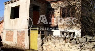 Къща/Вила, Винарово, 319398, Снимка 2