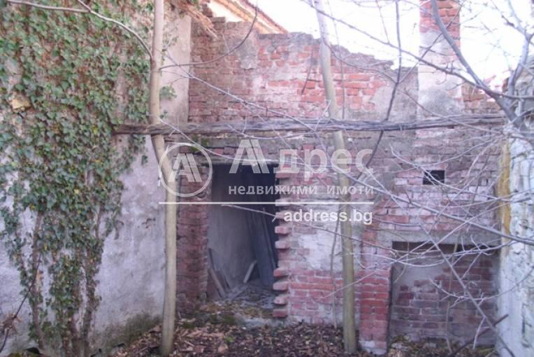 Къща/Вила, Винарово, 319398, Снимка 3