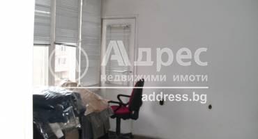 Многостаен апартамент, Стара Загора, Идеален център, 325399, Снимка 1