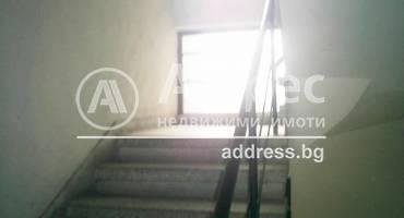 Многостаен апартамент, Пазарджик, Център, 493399, Снимка 1