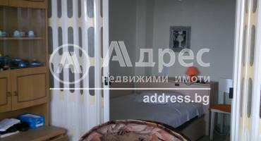 Гарсониера, Добрич, Център, 446400, Снимка 1