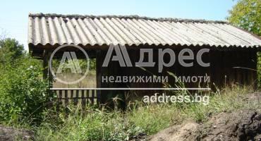Парцел/Терен, Хасково, Кенана, 280401, Снимка 2