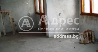 Тристаен апартамент, Сливен, Център, 33401, Снимка 1