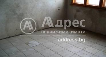 Тристаен апартамент, Сливен, Център, 33401, Снимка 2