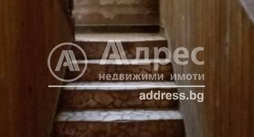 Магазин, Пазарджик, Идеален център, 429401, Снимка 9