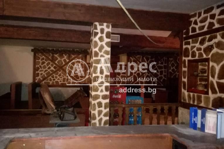 Магазин, Пазарджик, Идеален център, 429401, Снимка 1