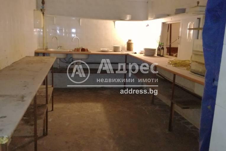 Магазин, Пазарджик, Идеален център, 429401, Снимка 4