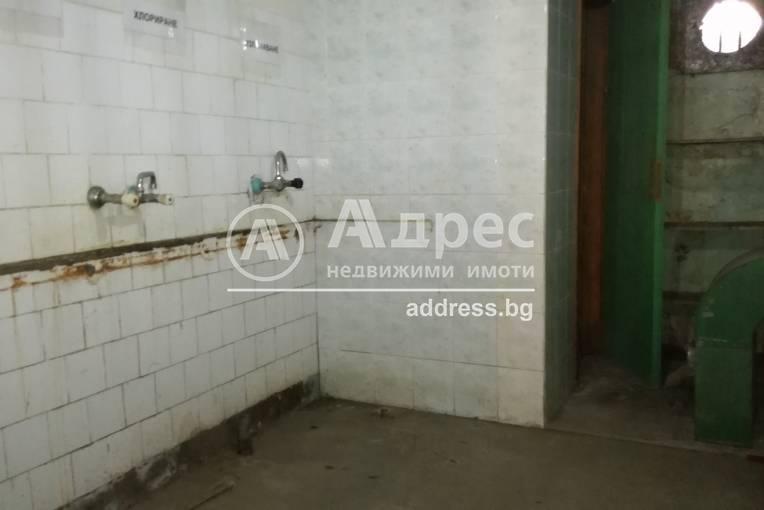 Магазин, Пазарджик, Идеален център, 429401, Снимка 6