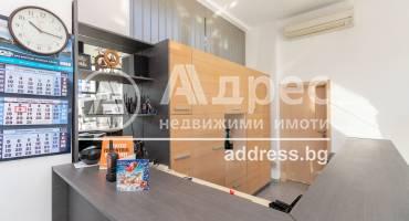Офис Сграда/Търговски център, Варна, Западна Промишлена Зона, 431401, Снимка 3