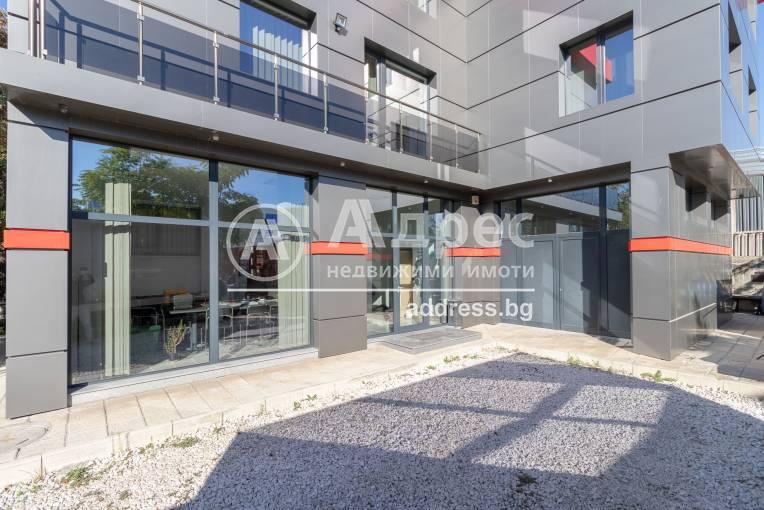 Офис Сграда/Търговски център, Варна, Западна Промишлена Зона, 431401, Снимка 2