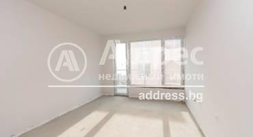 Двустаен апартамент, Бургас, Сарафово, 504401, Снимка 1