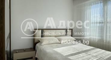Двустаен апартамент, Разград, Орел, 515401, Снимка 3