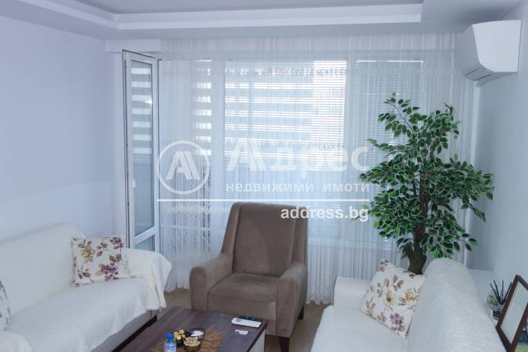 Двустаен апартамент, Разград, Орел, 515401, Снимка 2