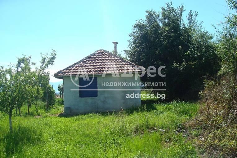 Къща/Вила, Карлово, 336403, Снимка 1