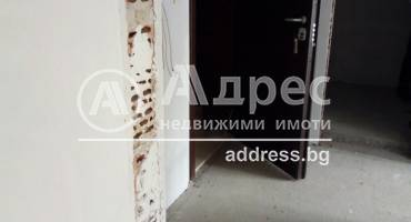 Двустаен апартамент, Плевен, Дружба 3, 441403, Снимка 2